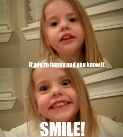 I ❤ shaytards! www.youtube.com/shaytards  Makes my day...EVERYDAY!! <3 U SC!