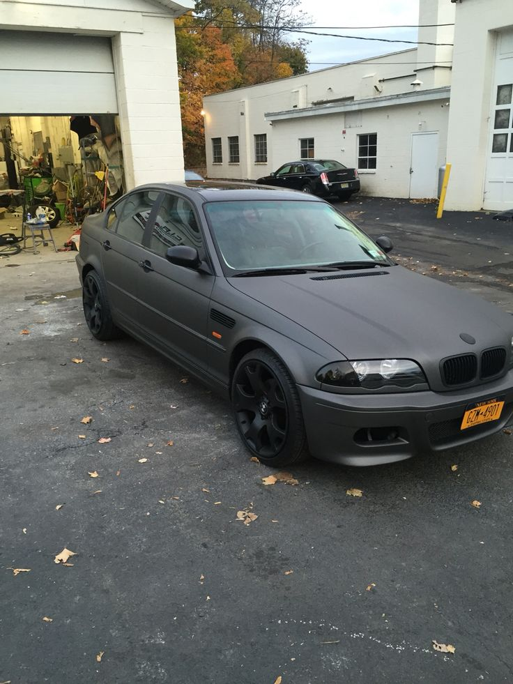 best 25 e46 sedan ideas on pinterest bmw e46 sedan bmw. Black Bedroom Furniture Sets. Home Design Ideas