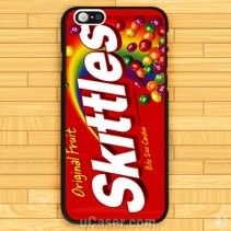 Skittles Candy Custom Cover Design iPhone Cases Case  #Phone #Mobile #Smartphone #Android #Apple #iPhone #iPhone4 #iPhone4s #iPhone5 #iPhone5s #iphone5c #iPhone6 #iphone6s #iphone6splus #iPhone7 #iPhone7s #iPhone7plus #Gadget #Techno #Fashion #Brand #Branded #Custom #logo #Case #Cover #Hardcover #Man #Woman #Girl #Boy #Top #New #Best #Bestseller #Print #On #Accesories #Cellphone #Custom #Customcase #Gift #Phonecase #Protector #Cases #Skittles #Candy #Design #Kid