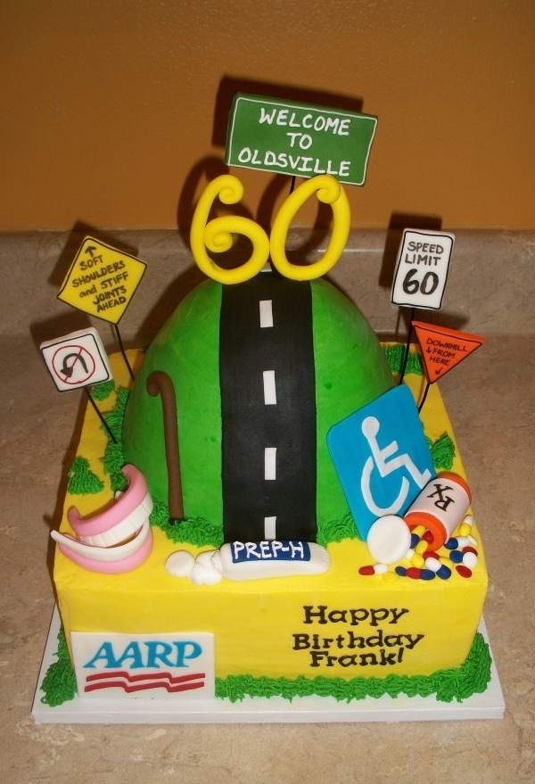 43 Best Images About Over The Hill 50th Birthday On Pinterest