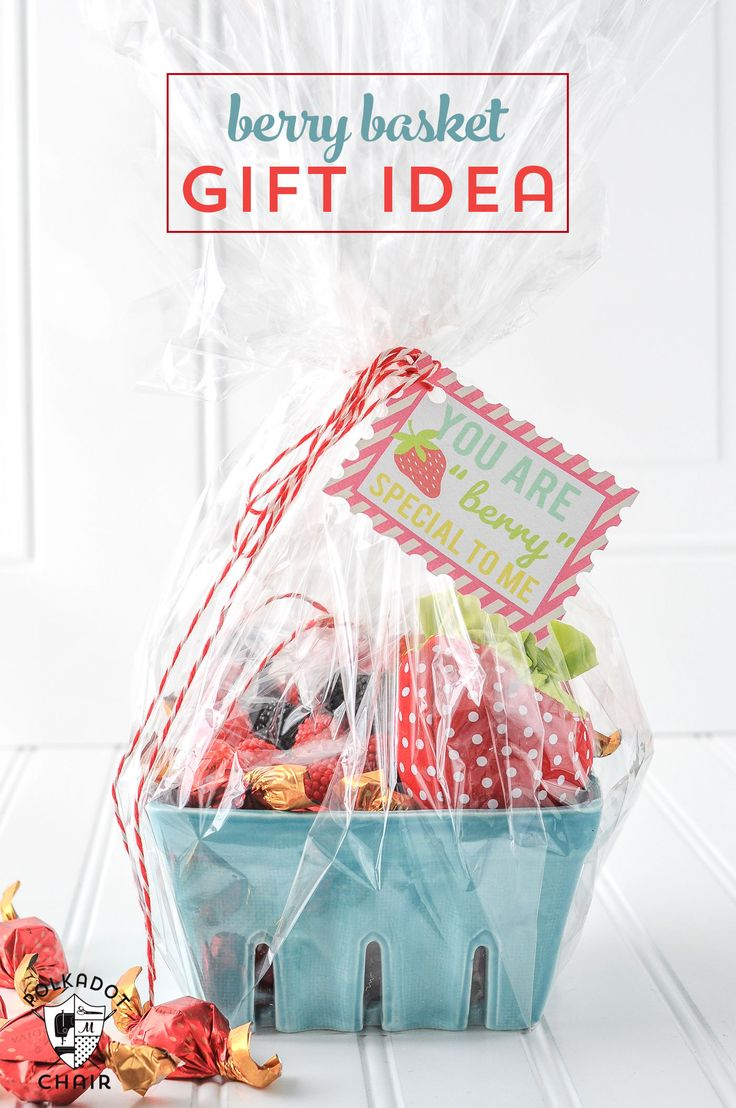 The 25 best teacher gift baskets ideas on pinterest diy gift the 25 best teacher gift baskets ideas on pinterest diy gift baskets gift basket for teacher and dyi gift baskets negle Gallery