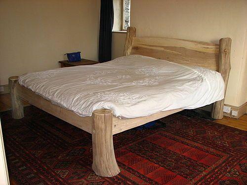 Rustic Bedroom Furniture | Rustic-Bedroom-Furniture.jpg