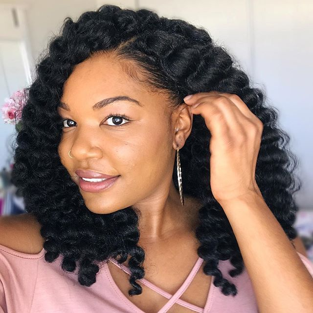 marley hair crochet styles best 25 marley twists ideas on twist 1670