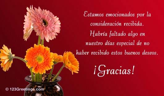 Happy Thanksgiving Quotes In Spanish
