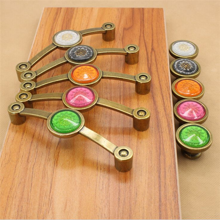 cheap furniture knobs. Glass Knobs Dresser Pulls Handles Drawer Ceramic Cabinet Pull Kitchen Cheap Furniture O
