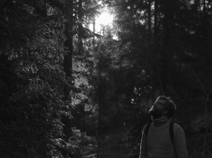 Teemu Järvi  Photo: Unto Rautio