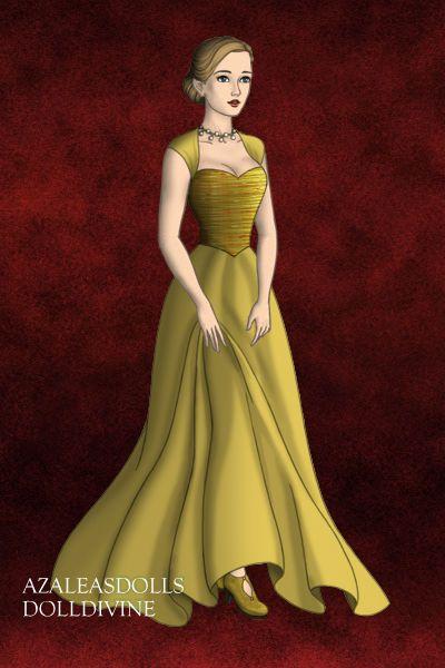 Character Design Dress Up : Barbie character my dress up designs pinterest