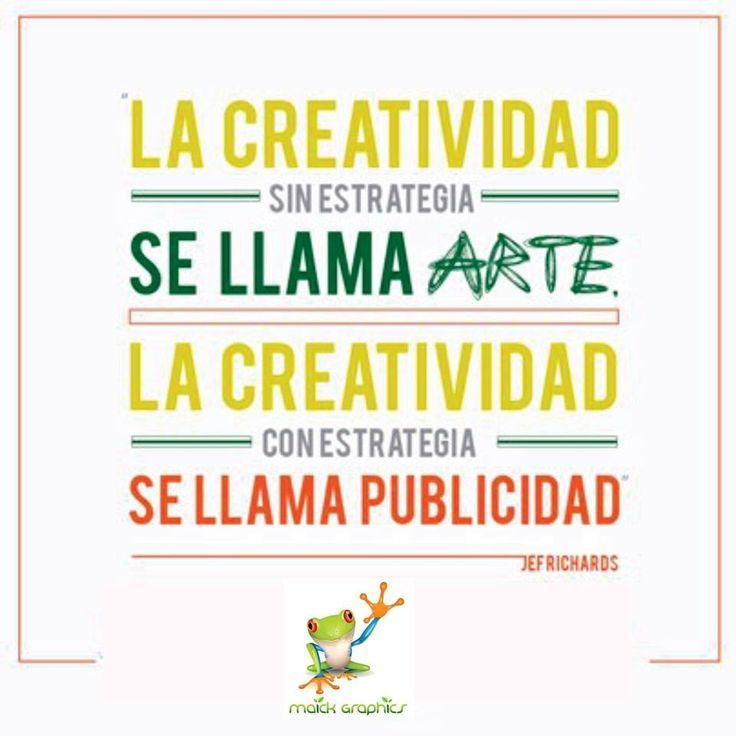 Publicidad vs Arte