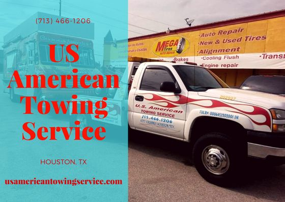 At US American Towing Service, we understand how difficult it can be to be stranded on the side of a road with a dysfunctional vehicle, and also how desperate you would be to get back on the road. Whenever you need us, day or night, we are here to assist you. We offer a full range of recovery services, including flat tire replacements, gas delivery and jump starts for all sizes of vehicles.