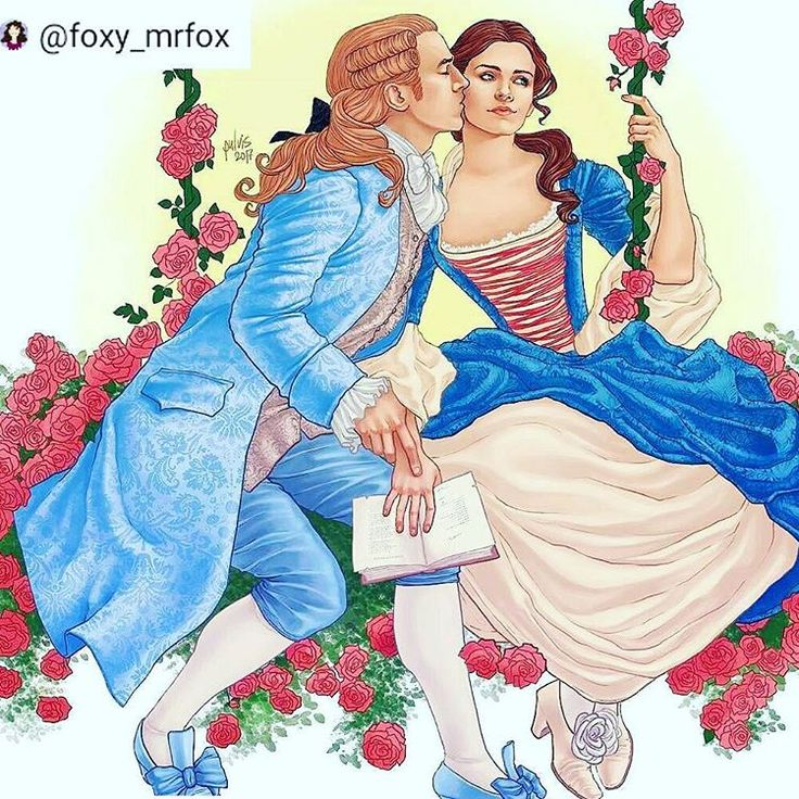 #Repost @disneywordmylove with @repostapp ・・・ Belle and Adam... ARTIST @foxy_mrfox if you intend to publish this is required to give credit to his artist. Thank you! #beautyandthebeast2017 #beautyandbeast #labellaelabestia #beautyandthebeastcw #beautyandthebeastfan #stiaconnoi #taleasoldastime #taleasoldastime #belledisney #fifi #plumette #disneyworldmylove #disneywordmylove #enchantedrose #disneyprince #principessedisney #disneyprincesas #disneyprincess #disneyprincesse #disneyprinc...