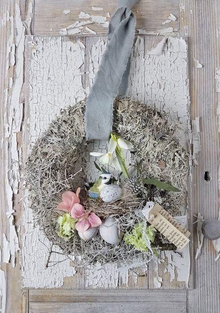 25+ best ideas about Kleines Schwedenhaus on Pinterest ...