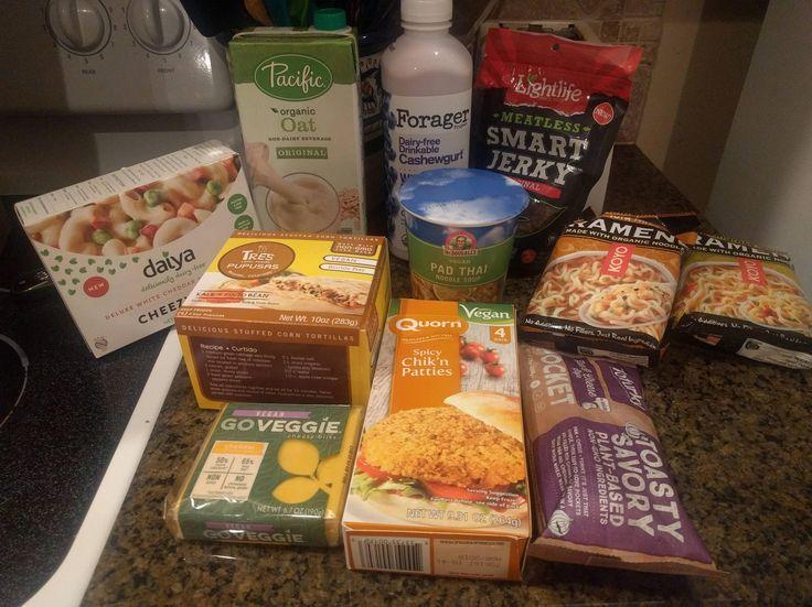 Earth fare just opened. Becoming vegan just became so much easier. #vegan #vegetarian #glutenfree #food #GoVegan #organic #healthy #RAW #recipe #health #whatveganseat
