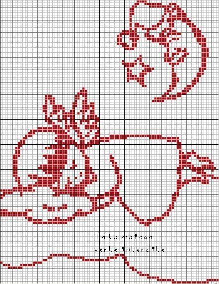 0a8757041d0e31ecab31c45b16153d93.jpg 441×571 pixels