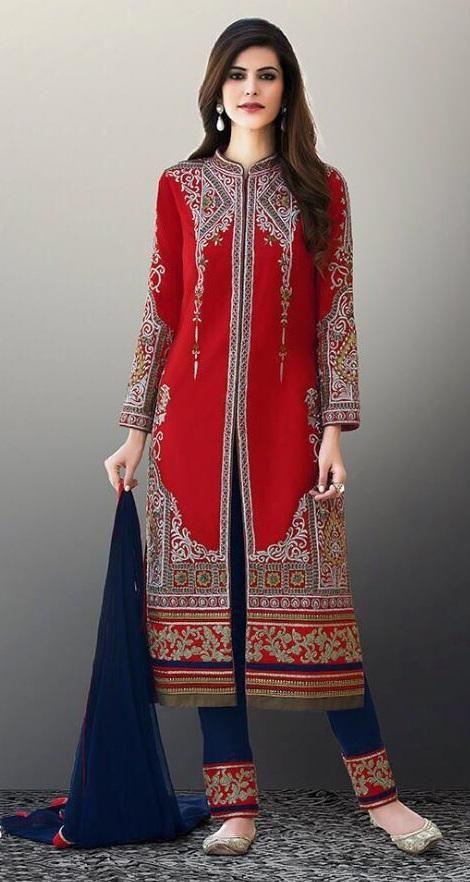 #Istanbul #Kuwait #Ontario #Singapore #Montreal #Dubai #Newjersey#Banglewale #Desi #Fashion #Women #WorldwideShipping #online #shopping Shop on international.banglewale.com,Designer Indian Dresses,gowns,lehenga and sarees , Buy Online in USD 76.20