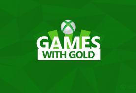 I giochi gratis Xbox Live di Aprile 2017! L'elenco dei giochi gratuiti disponibili per gli abbonati Xbox Live in Games with Gold questo Aprile 2017.  Dopo un mese di Marzo e Febbraio davvero sorprendenti, Microsoft non smette di stupire ne #xboxone #xbox360 #videogiochi #gratis