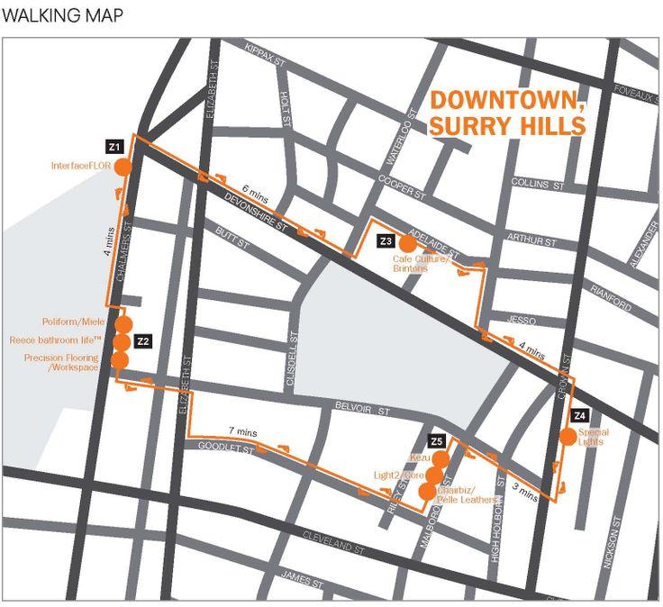 http://www.kezu.com.au/images/news/Downtown%20Surry%20Hills-walking_R.jpg