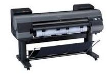Canon imagePROGRAF iPF9400S Driver Download Canon imagePROGRAF iPF9400S Driver Download–ImagePROGRAF iPF9400S is the configuration of a watercolor / 1524 inkjet printer, based on Exchange 8 60 Inc., which offer exceptional color and exceptional cost-effectiveness to print up to 60 inc. Thank you have visited the site driversupports.info , hopefully the article Canon imagePROGRAF iPF9400S Driver …