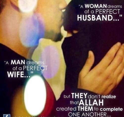 10 Cara Melayan Isteri Tercinta
