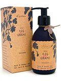 Wild Fig & Grape by Di Palomo Bath & Shower Gel 7.5 oz by Di Palomo. $12.50. Wild Fig & Grape by Di Palomo Bath & Shower Gel 7.5 oz Sensuous Bath & Shower Gel