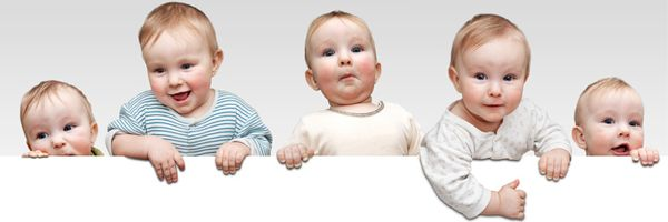 Produits faits maison pour l'hygiène de bébé