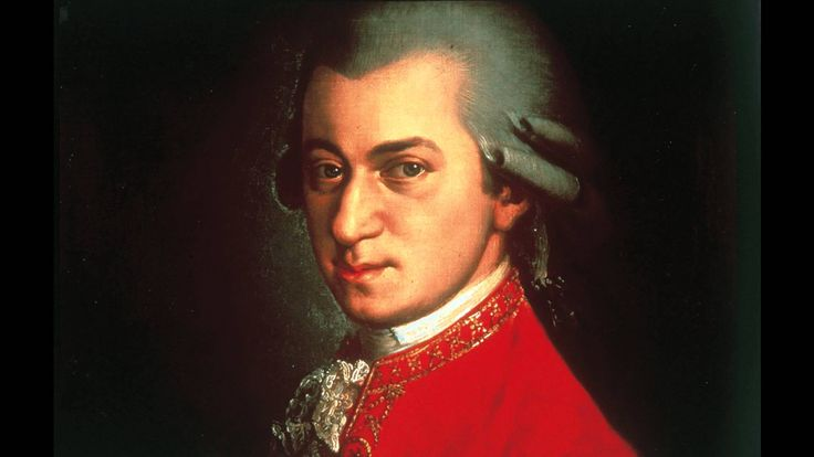 W. A. Mozart, Sinfonia n. 40 in Sol min. K 550.  il IV mov.: Allegro assai (Seconda versione con clarinetti). Mozart Akademie Amsterdam & Jaap ter Linden.