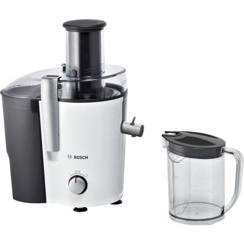 Каталог продуктов - Кухонная техника - Соковыжималки - MES25A0 Bosch