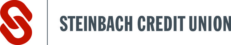 Thank you to Steinbach Credit Union a 2017 Overall Sponsor of Mennonite Heritage Village. https://www.scu.mb.ca/