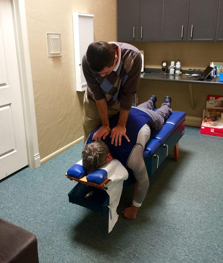 Camp Verde Family Chiropractic & Wellness Center