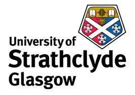 Image result for university of strathclyde