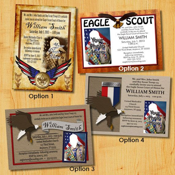 343 best Eagle Scout Ideas images on Pinterest | Eagle scout ...