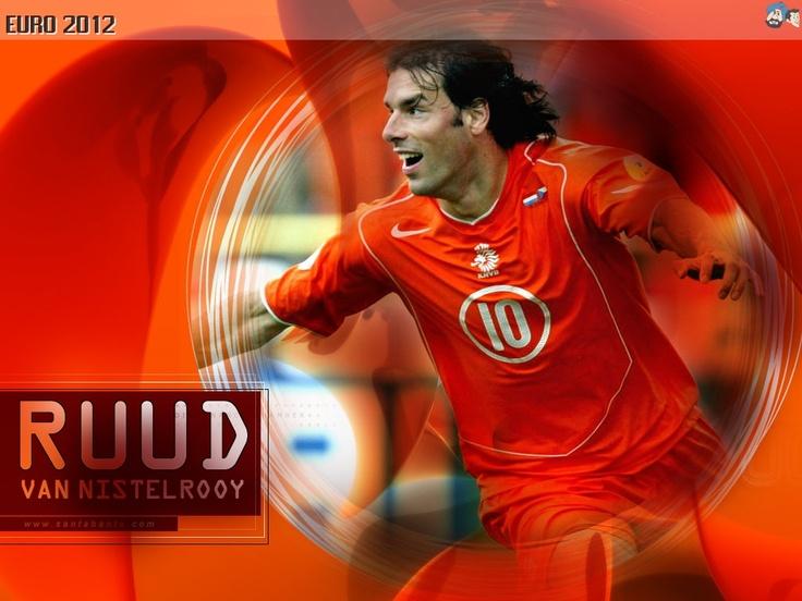 Footballstop.co.uk
