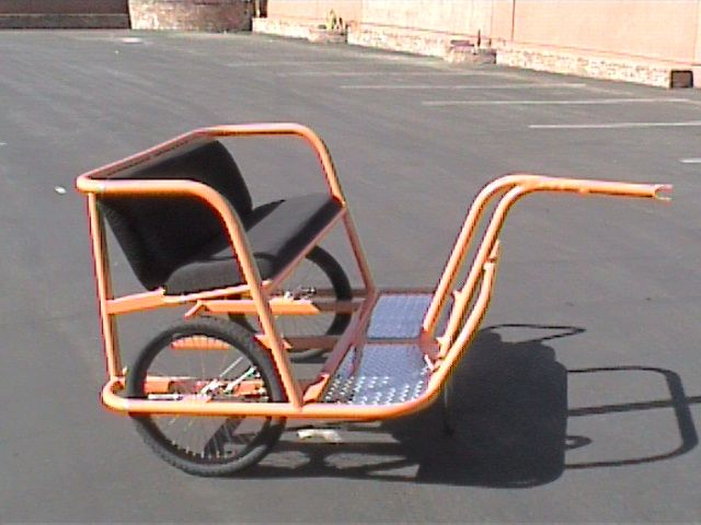 1000 Images About Pedal Cars On Pinterest Cars Bike