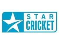 Star Cricket Live Tv Streaming Watch Cricket Online Free Live Streaming Star Cricket Channels, Online Play star cricket, Watch Live Cricket Match On Star Cricket