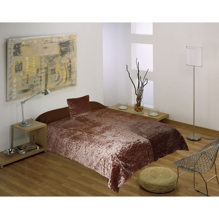 COLORADO ágytakaró 200x230 cm, Díszpárna.com Webáruház