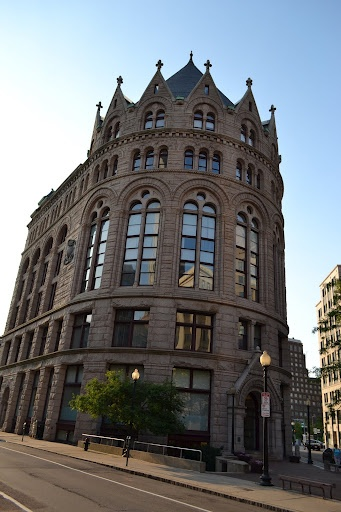 Architecture Buildings In Boston 31 best boston architecture images on pinterest | boston strong