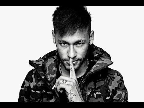 Neymar [Rap] | Cree en ti [Porta] | HD - 2015/2016 - YouTube