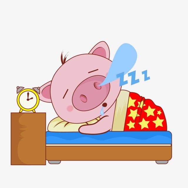 Ir A La Cama Descansar Siesta Dormir Expresion Expresion De Cerdo Cerdo De Dibujos Animados Png Y Vector Para Descargar Gratis Pngtree Dibujos Animados Dibujos Animados Png Fondo De Pantalla Animado