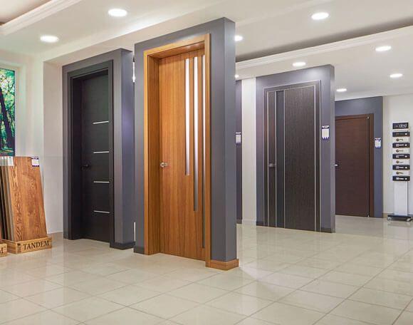 Holz.ua | Напольные покрытия и двери