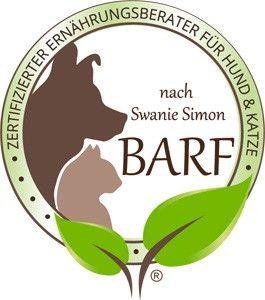 Barf-Berater.de