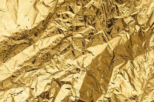 gold foil and other gold textures foooo FREEE bitchezzz