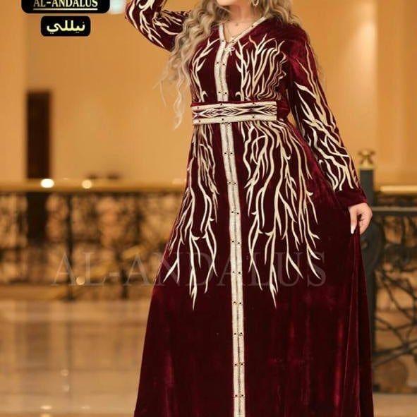 اسدالات ملابس عبايات جلابيات عبايه عباية اطفال صور فيديو تاجرات أبها خميس مشيط ابها أبها عسير Aseer Abha ب Clothes For Women Maxi Dress Clothes