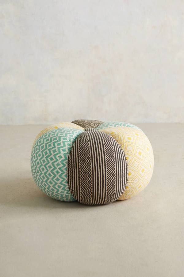sawan pouf anthrofave your anthropologie favorites pinterest poufs and action