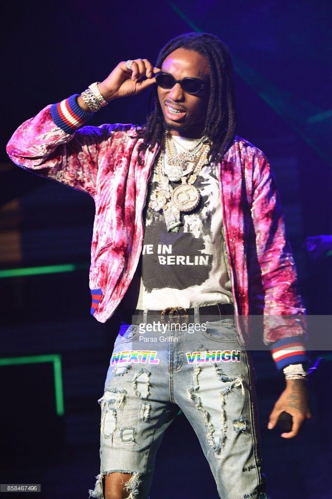 bet hiphop awards 2020