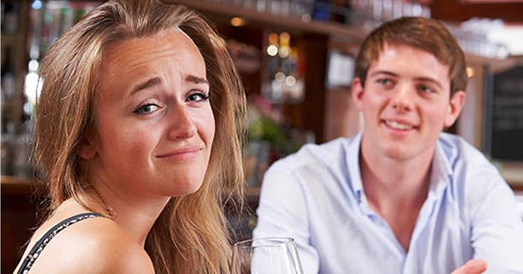 free tucson dating sites