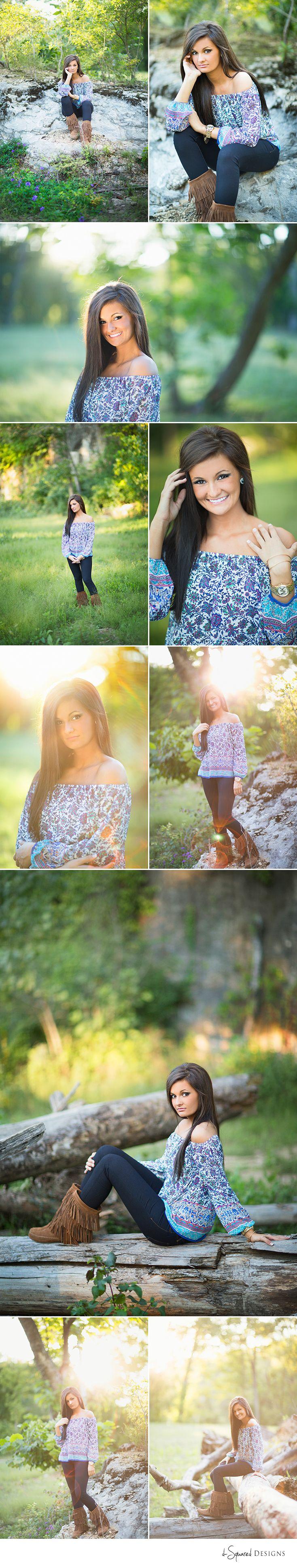 d-Squared Designs St. Louis, Missouri Senior Photography. Fall senior session. Fall senior inspiration. Senior photography. Senior girl.