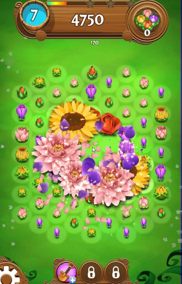 LETS GO TO BLOSSOM BLAST SAGA GENERATOR SITE!  [NEW] BLOSSOM BLAST SAGA HACK ONLINE REAL WORKS: www.generator.bulkhack.com Add up to 999999 Gold Bars and Lives each day for Free: www.generator.bulkhack.com No more lies guys! This method 100% real working: www.generator.bulkhack.com Please Share this real working hack method: www.generator.bulkhack.com  HOW TO USE: 1. Go to >>> www.generator.bulkhack.com and choose Blossom Blast Saga image (you will be redirect to Blossom Blast Saga Generator…