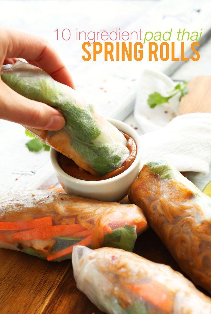 how to make soy sauce pumpkin seeds