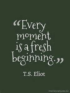 T.S. Eliot Quote #Sabelline