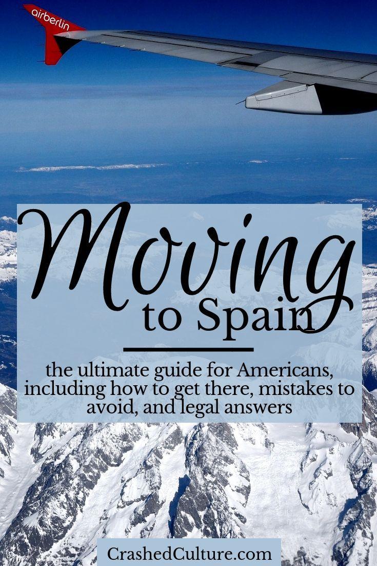 794af7bab9a3d61eb2b836c4eb000a2d - How To Get A Job In Spain As An American