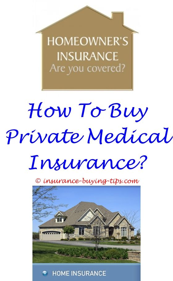 can i buy insurance for a car i don't own - can i use insurance to buy contact lense.buying health insurance ttc can you use insurance to buy s buy cheap health insurance to help pay for iud 9618698444